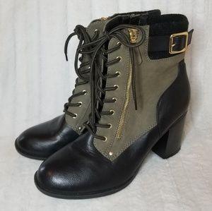 Apt.9 Boots